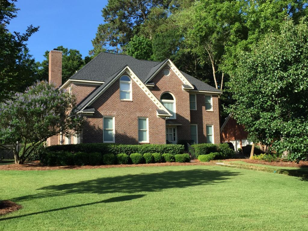 395 Creole Place Mount Pleasant, SC 29464