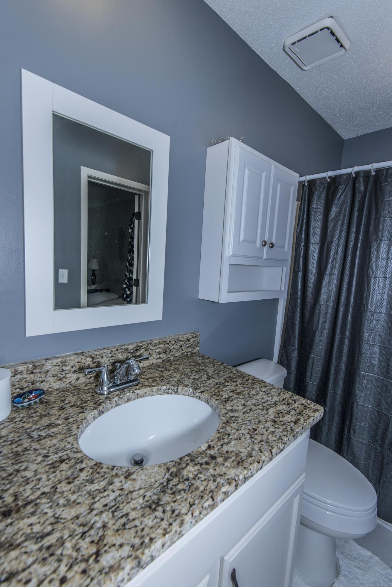 Snee Farm Lakes Homes For Sale - 1140 Hidden Cove, Mount Pleasant, SC - 6