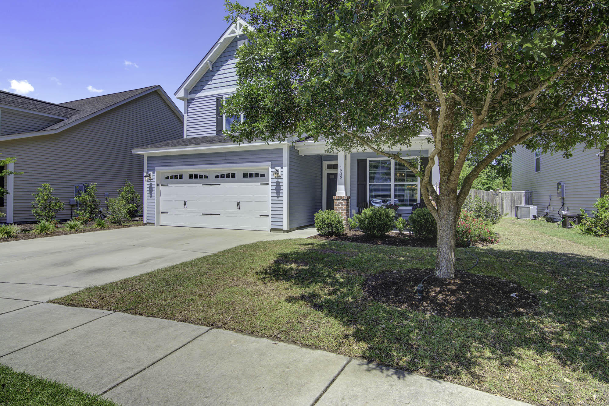 1282 Shingleback Drive Mount Pleasant, SC 29466