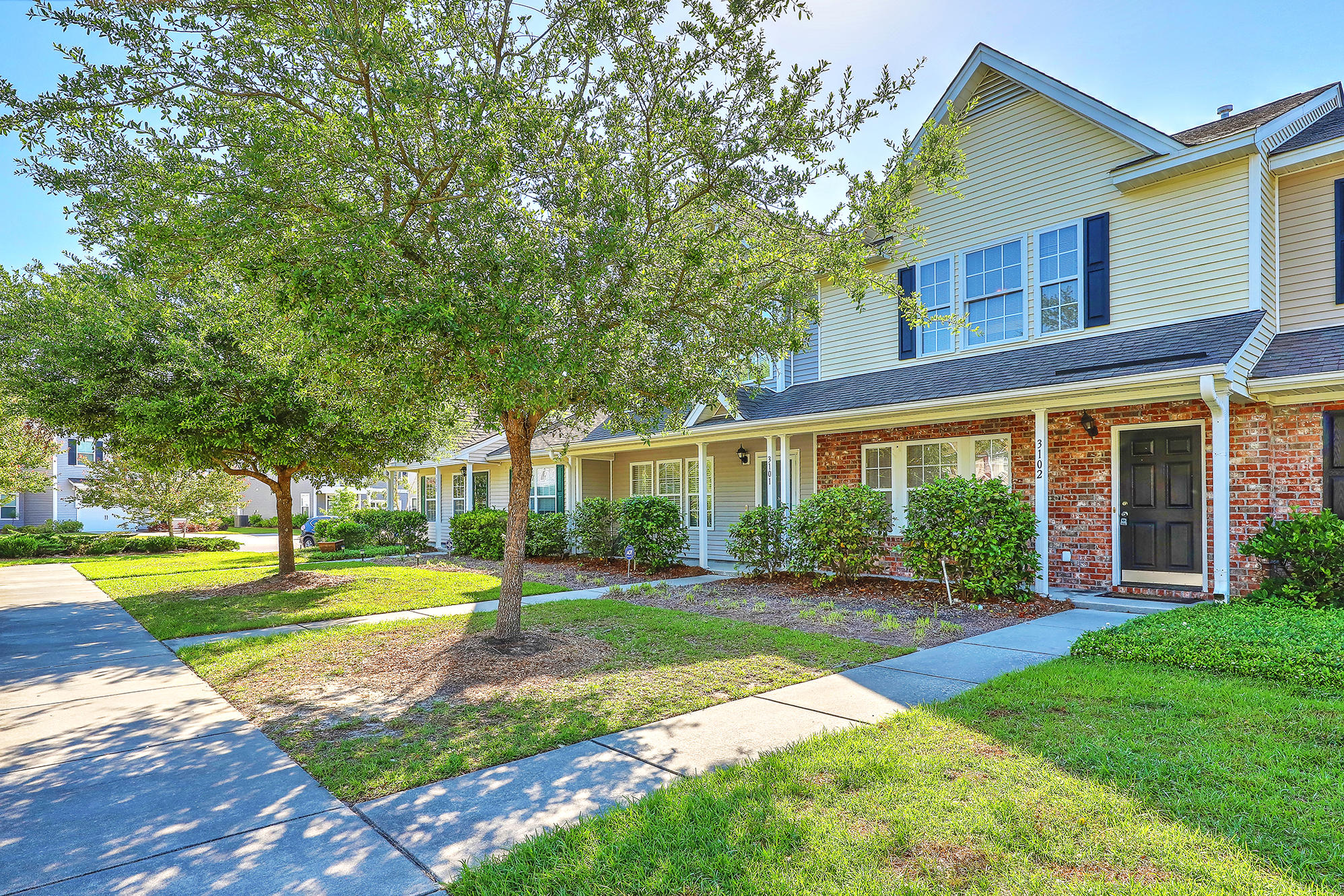 3102 Poplar Grove Place Summerville, SC 29483