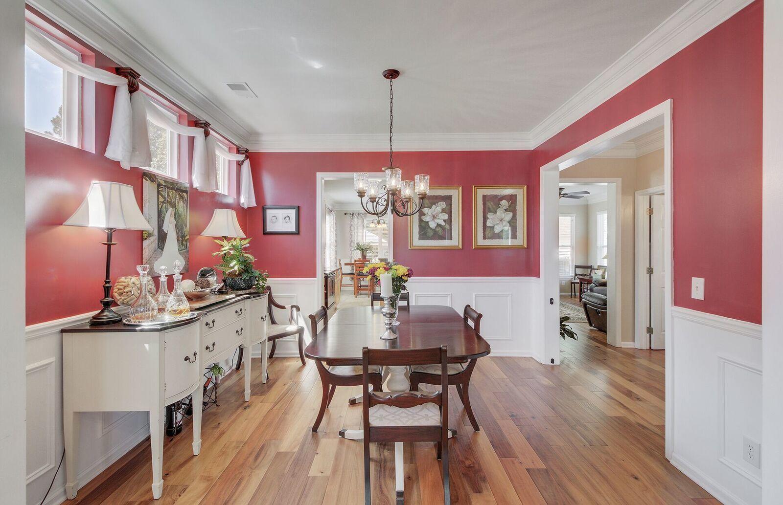 Park West Homes For Sale - 1885 Hubbell, Mount Pleasant, SC - 7