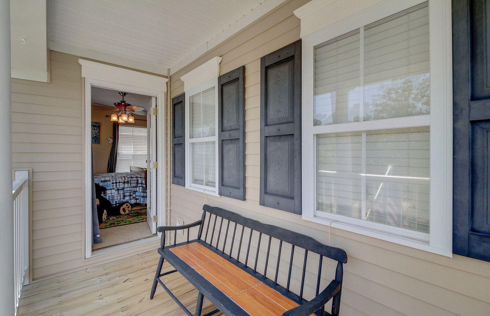 Park West Homes For Sale - 1885 Hubbell, Mount Pleasant, SC - 28