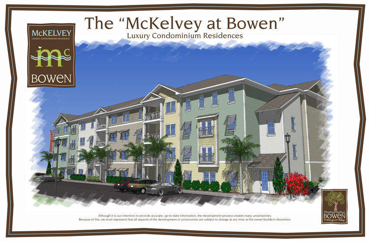 7407 Bowen Corner Avenue Hanahan, SC 29410