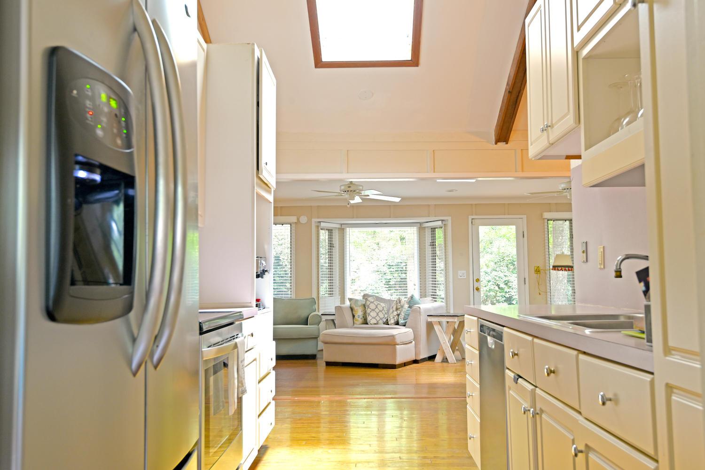 Shemwood II Homes For Sale - 1015 Jacksnipe, Mount Pleasant, SC - 2