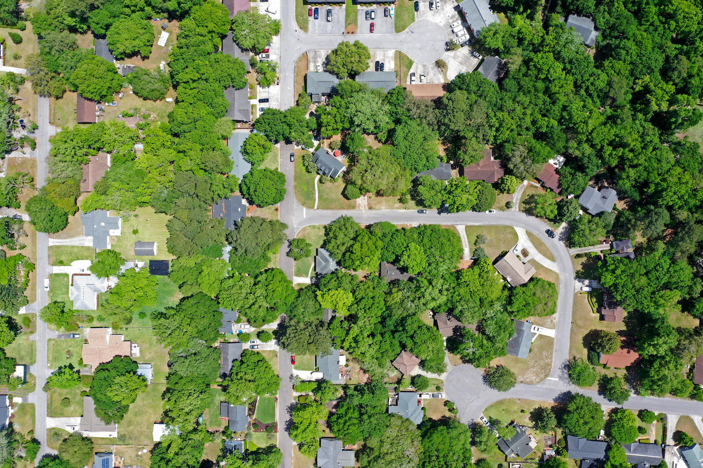 Shemwood II Homes For Sale - 1015 Jacksnipe, Mount Pleasant, SC - 9