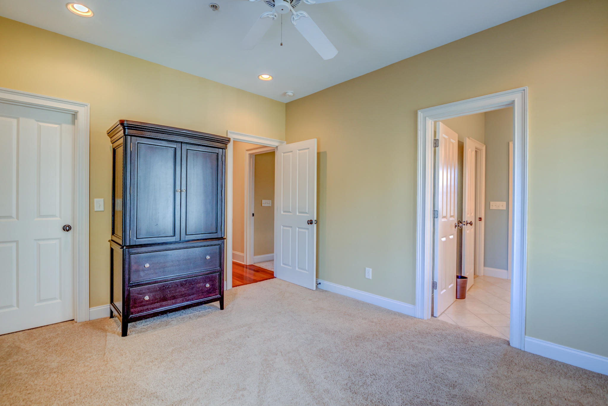 Rivertowne Country Club Homes For Sale - 2781 Parkers Landing, Mount Pleasant, SC - 36