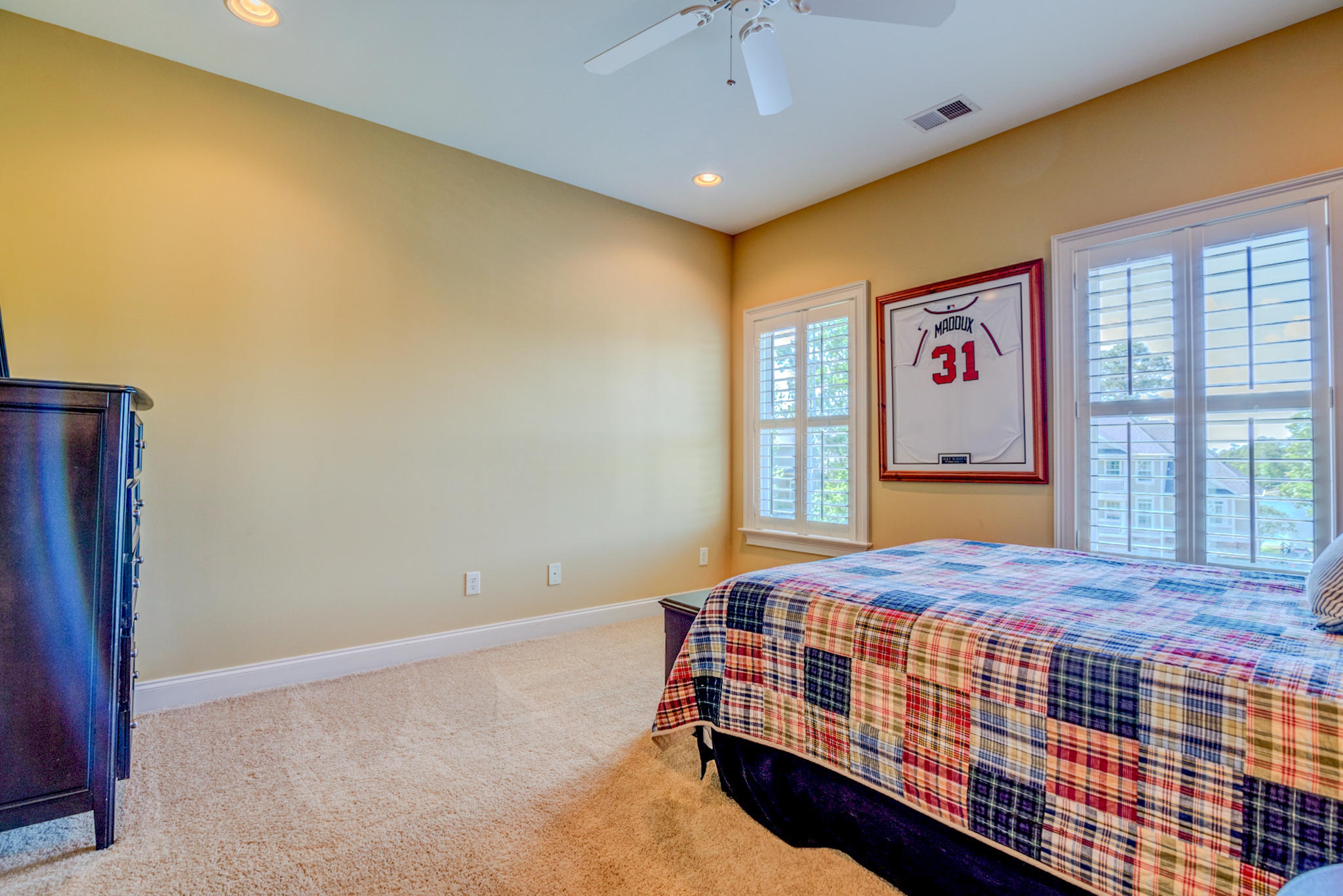 Rivertowne Country Club Homes For Sale - 2781 Parkers Landing, Mount Pleasant, SC - 22