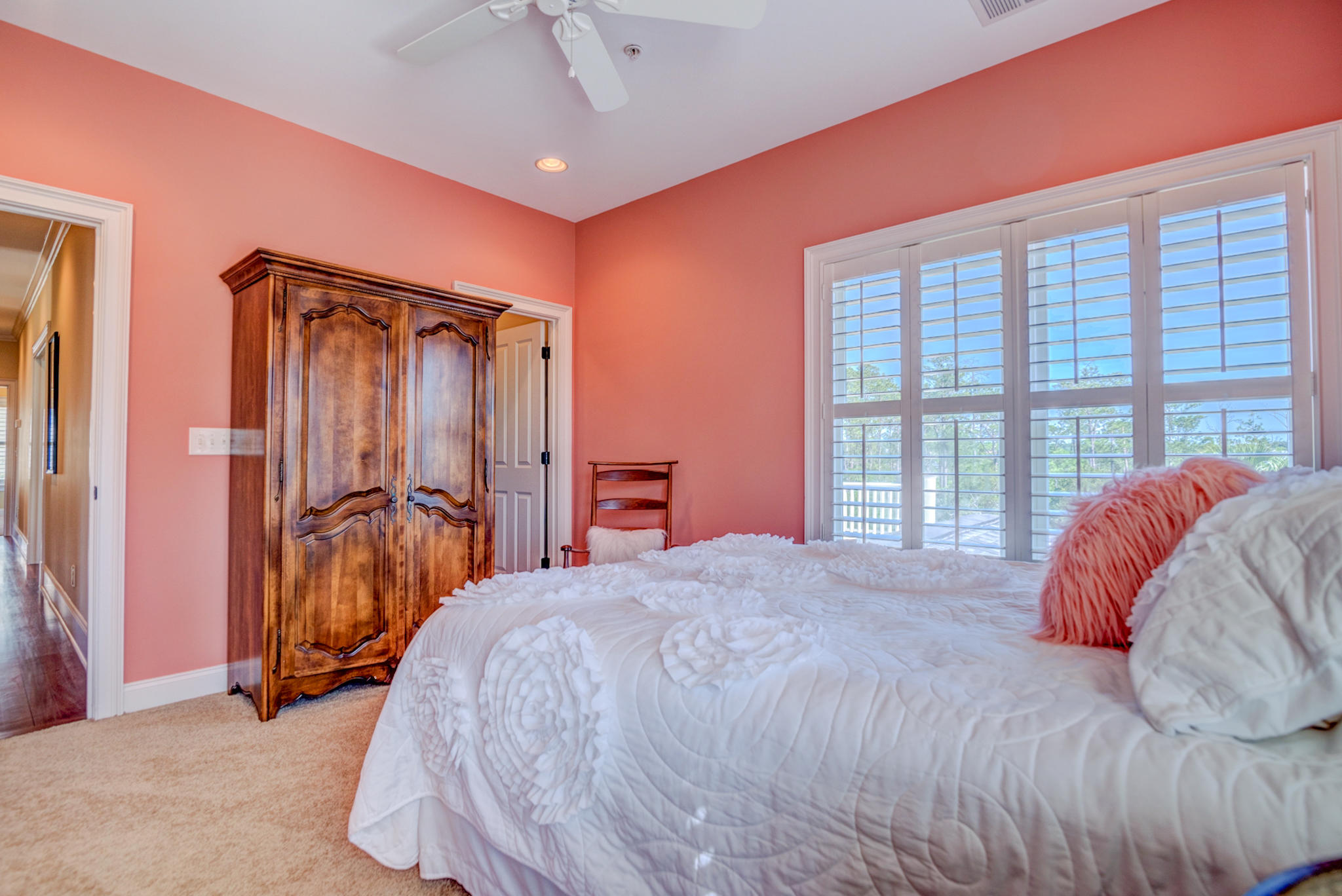 Rivertowne Country Club Homes For Sale - 2781 Parkers Landing, Mount Pleasant, SC - 25