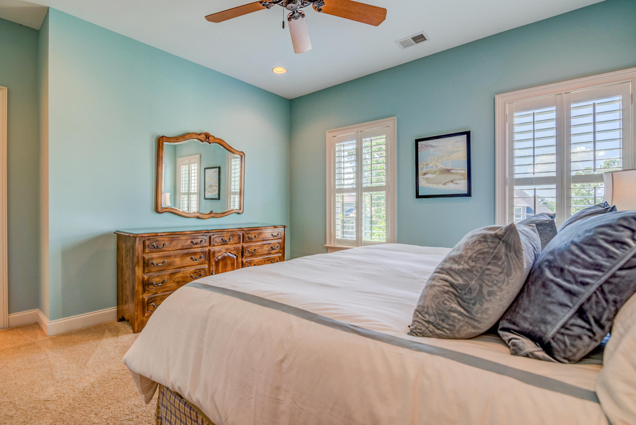 Rivertowne Country Club Homes For Sale - 2781 Parkers Landing, Mount Pleasant, SC - 15