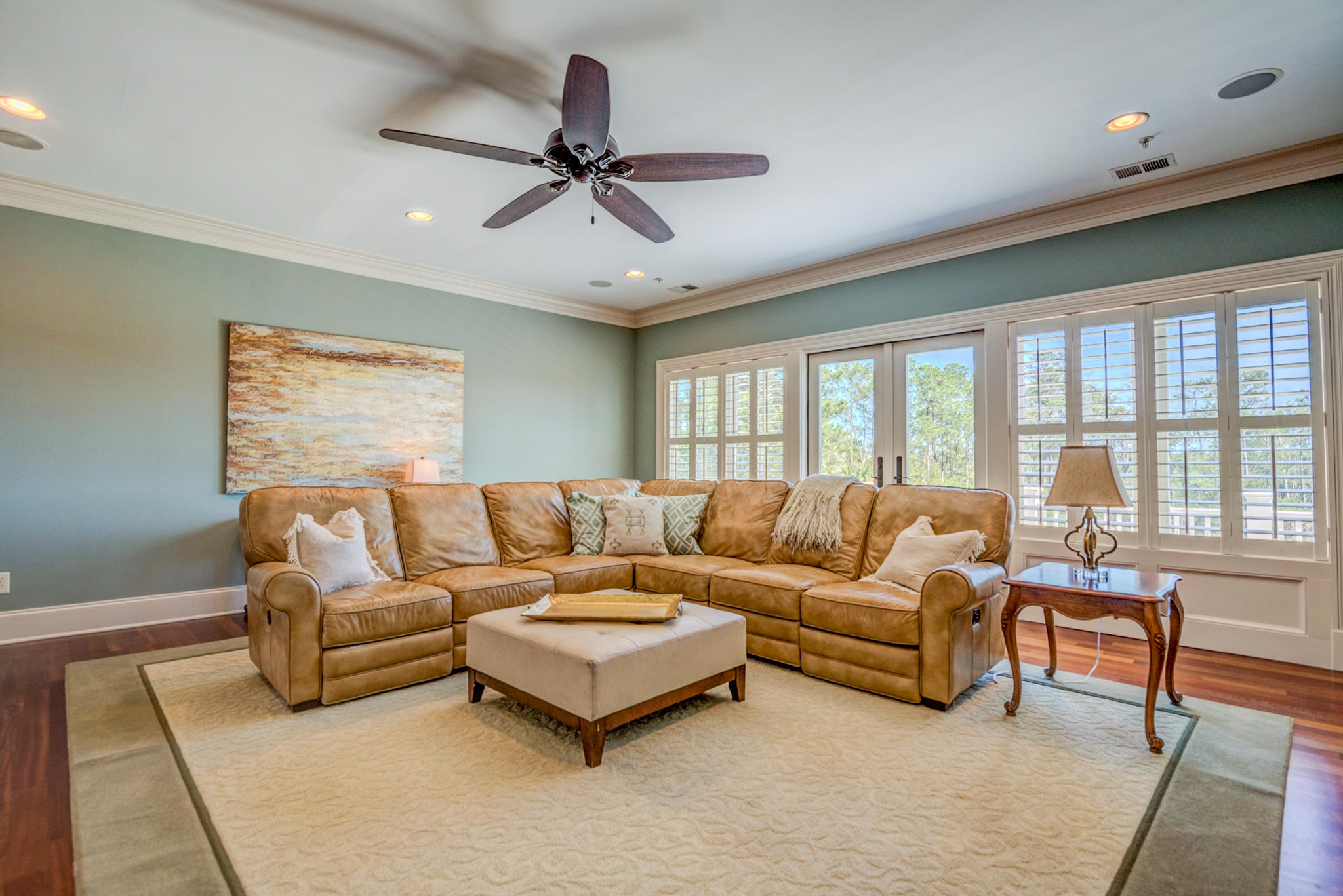 Rivertowne Country Club Homes For Sale - 2781 Parkers Landing, Mount Pleasant, SC - 19