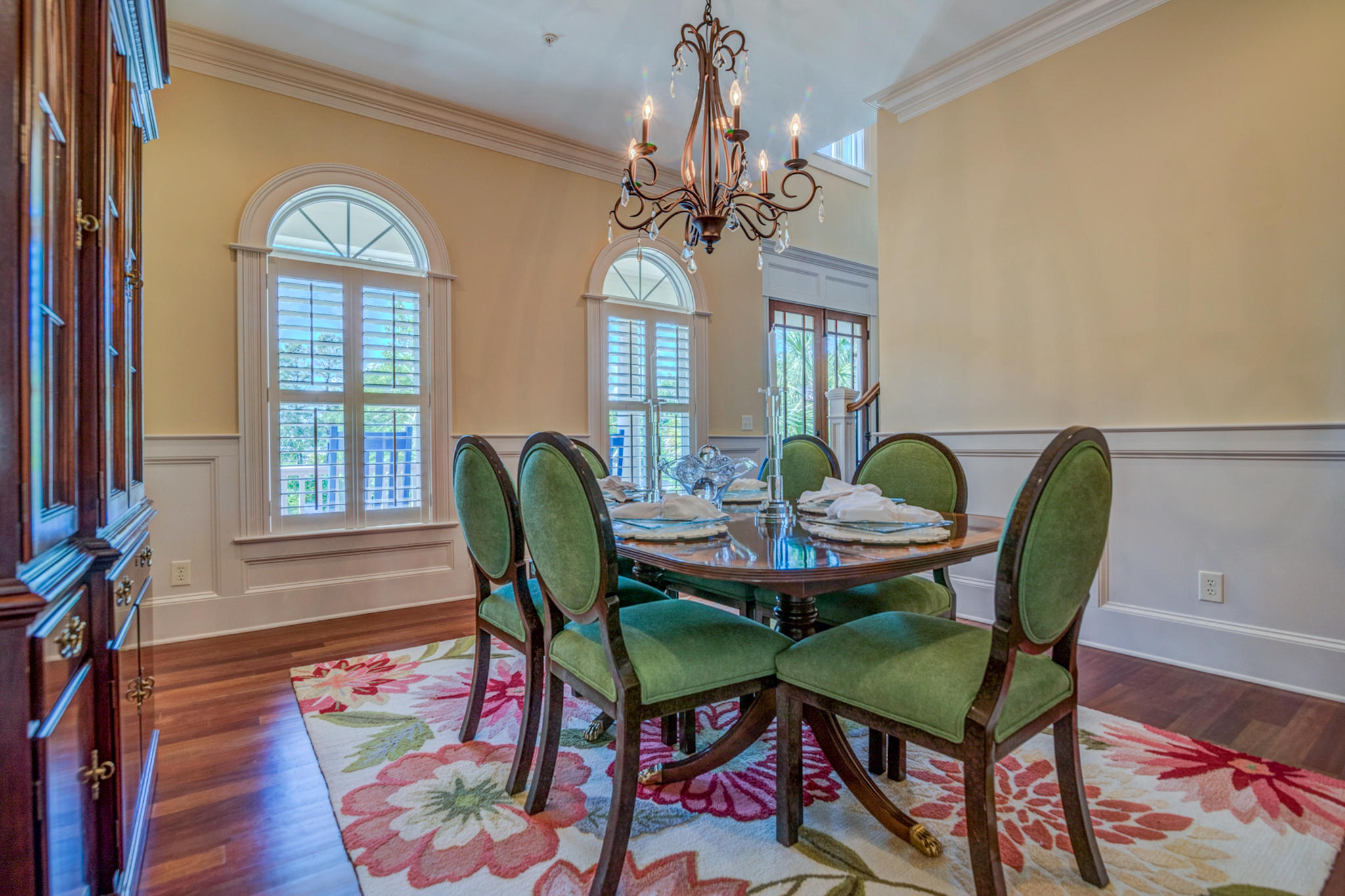 Rivertowne Country Club Homes For Sale - 2781 Parkers Landing, Mount Pleasant, SC - 58
