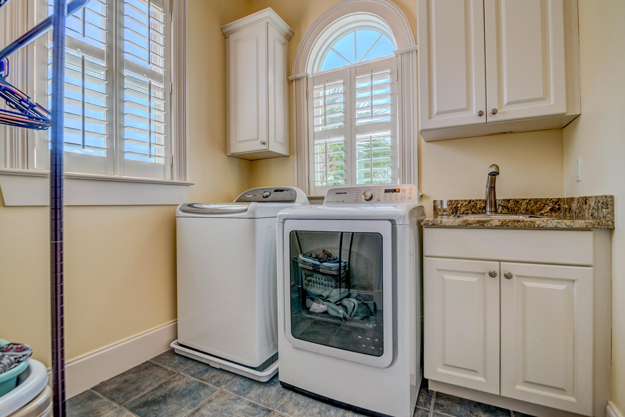 Rivertowne Country Club Homes For Sale - 2781 Parkers Landing, Mount Pleasant, SC - 60