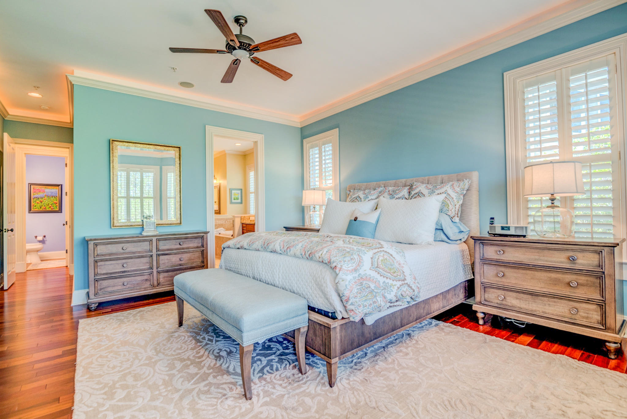 Rivertowne Country Club Homes For Sale - 2781 Parkers Landing, Mount Pleasant, SC - 54