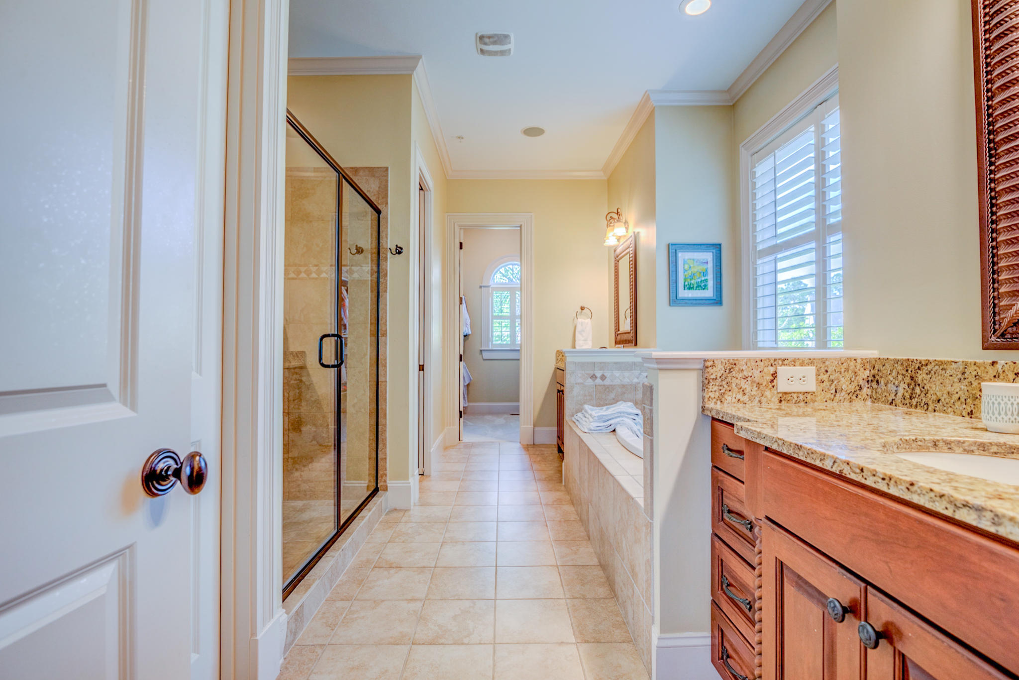 Rivertowne Country Club Homes For Sale - 2781 Parkers Landing, Mount Pleasant, SC - 49