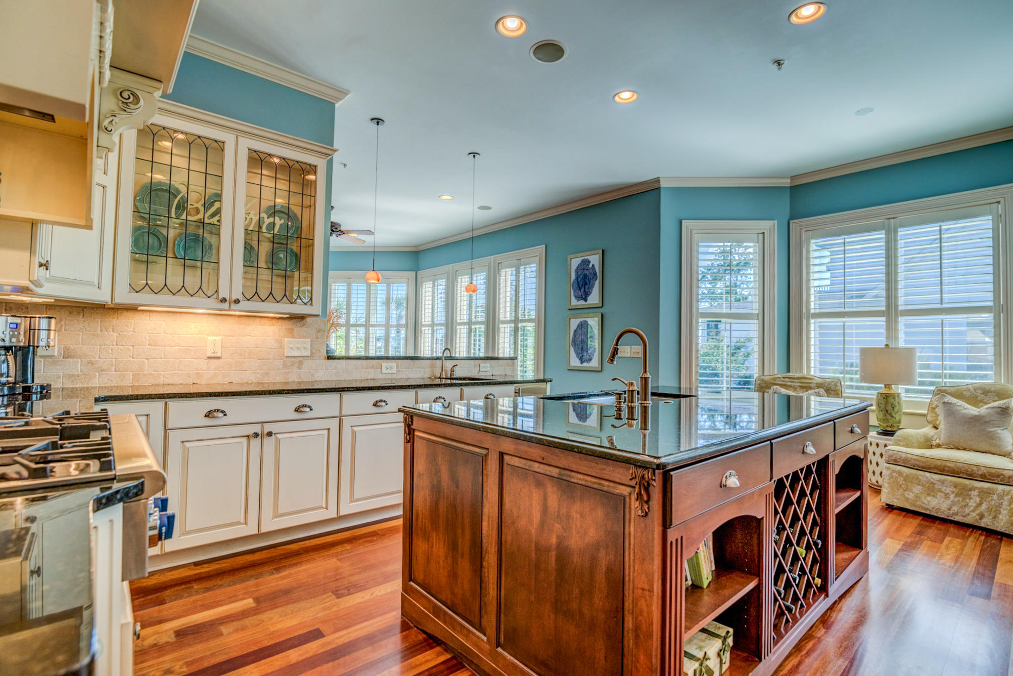 Rivertowne Country Club Homes For Sale - 2781 Parkers Landing, Mount Pleasant, SC - 68