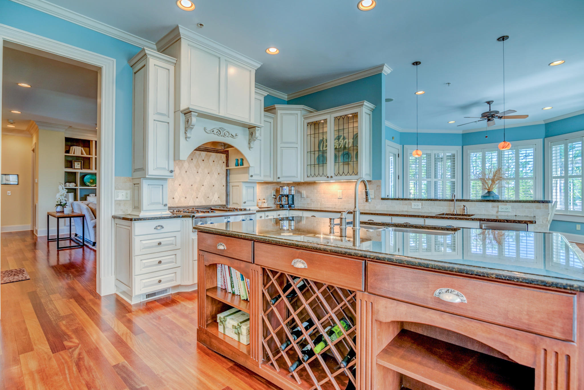 Rivertowne Country Club Homes For Sale - 2781 Parkers Landing, Mount Pleasant, SC - 67