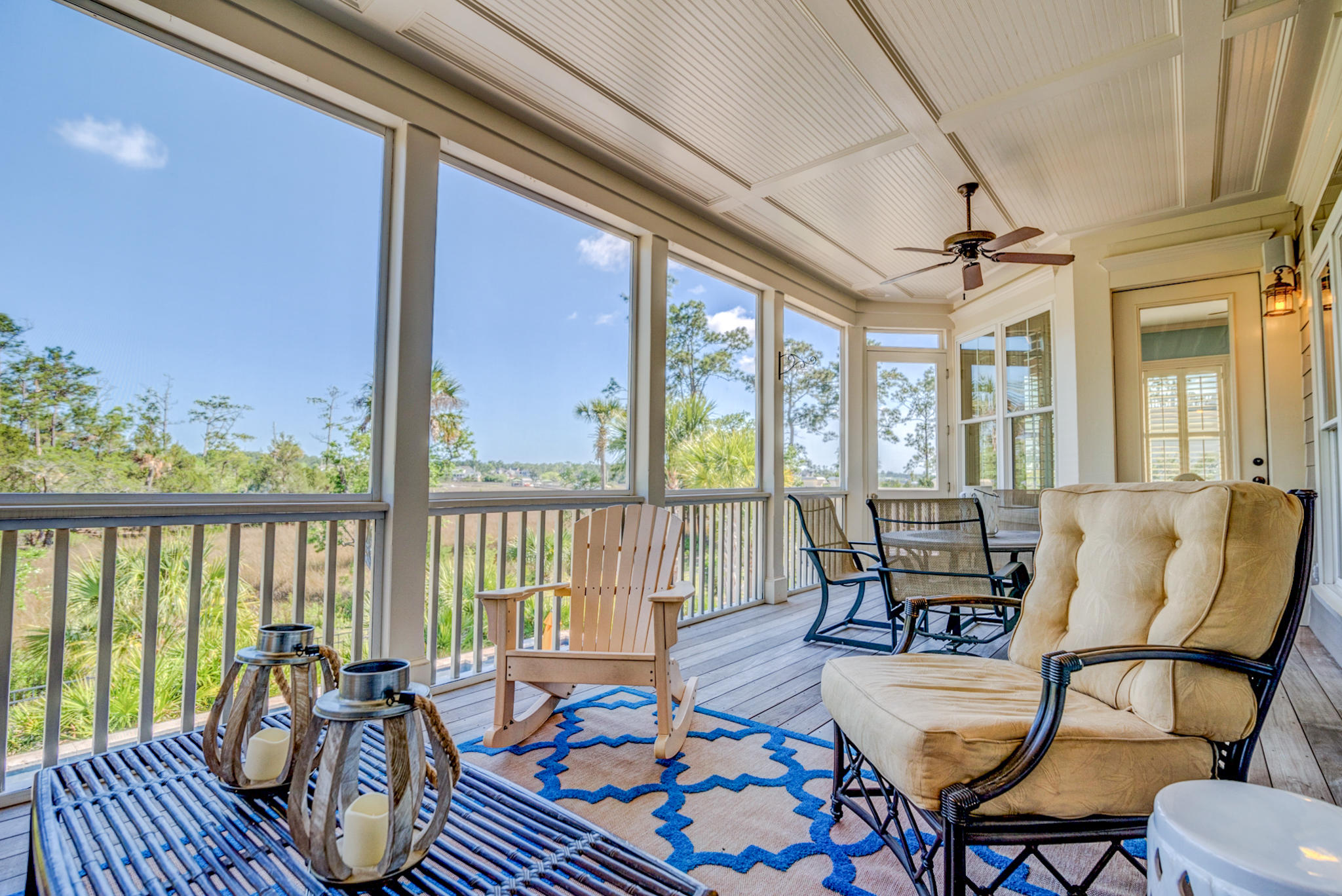 Rivertowne Country Club Homes For Sale - 2781 Parkers Landing, Mount Pleasant, SC - 12