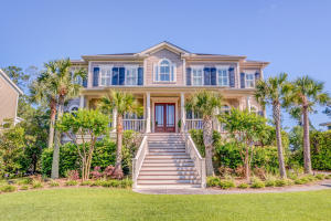 2781 Parkers Landing Road, Mount Pleasant, SC 29466