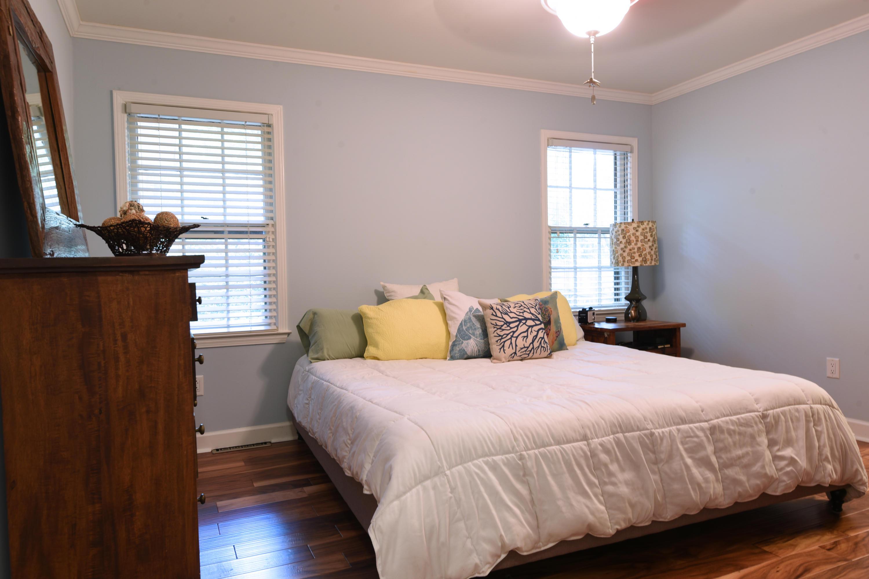 Shemwood II Homes For Sale - 1015 Jacksnipe, Mount Pleasant, SC - 5