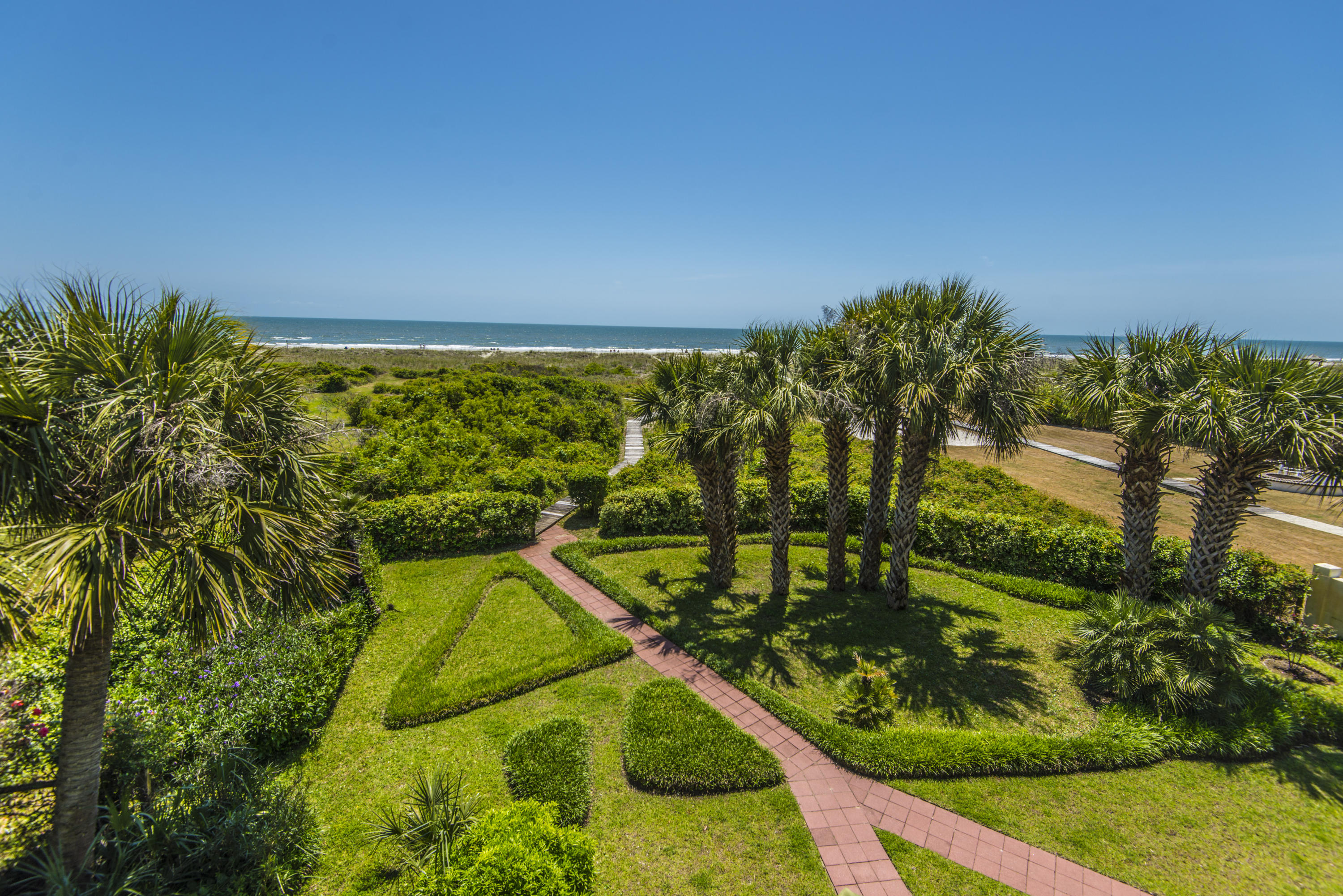 3504 Palm Boulevard Isle Of Palms, SC 29451