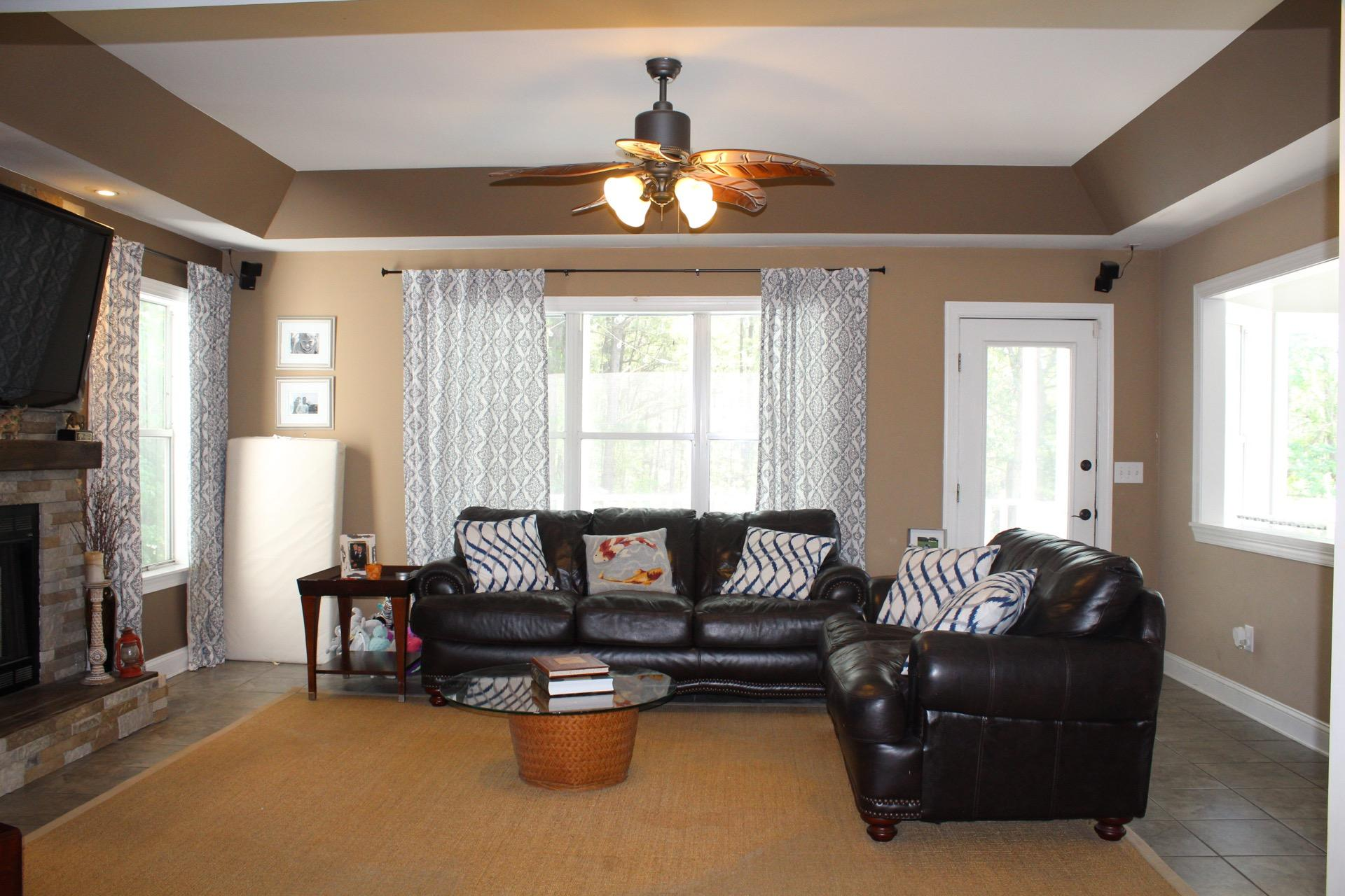 Horlbeck Creek Homes For Sale - 2838 Tradewind, Mount Pleasant, SC - 7