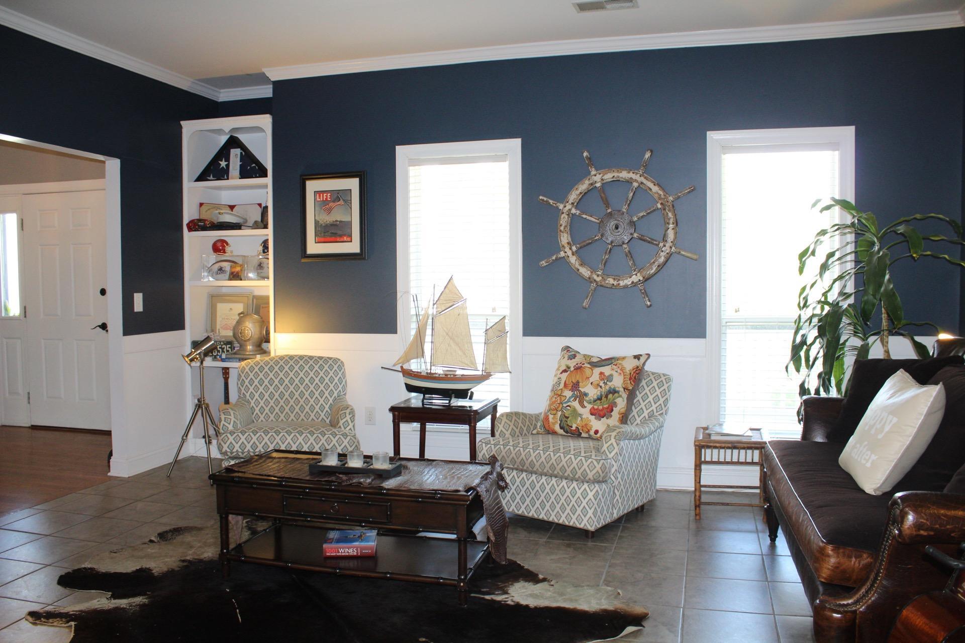 Horlbeck Creek Homes For Sale - 2838 Tradewind, Mount Pleasant, SC - 3