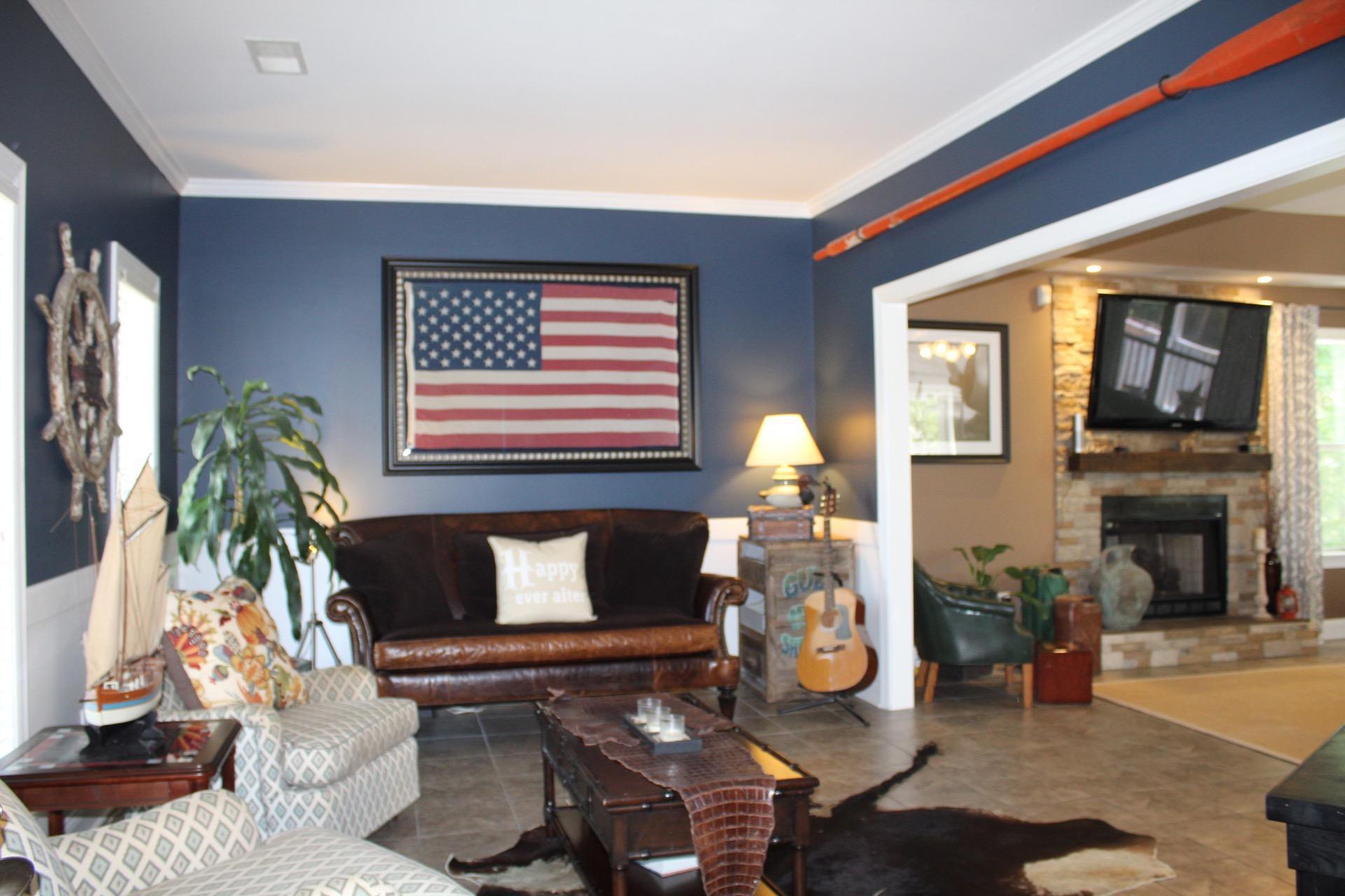 Horlbeck Creek Homes For Sale - 2838 Tradewind, Mount Pleasant, SC - 2