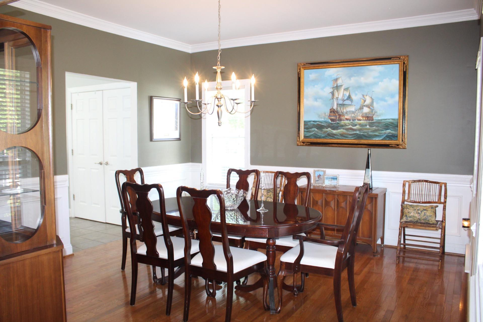Horlbeck Creek Homes For Sale - 2838 Tradewind, Mount Pleasant, SC - 19