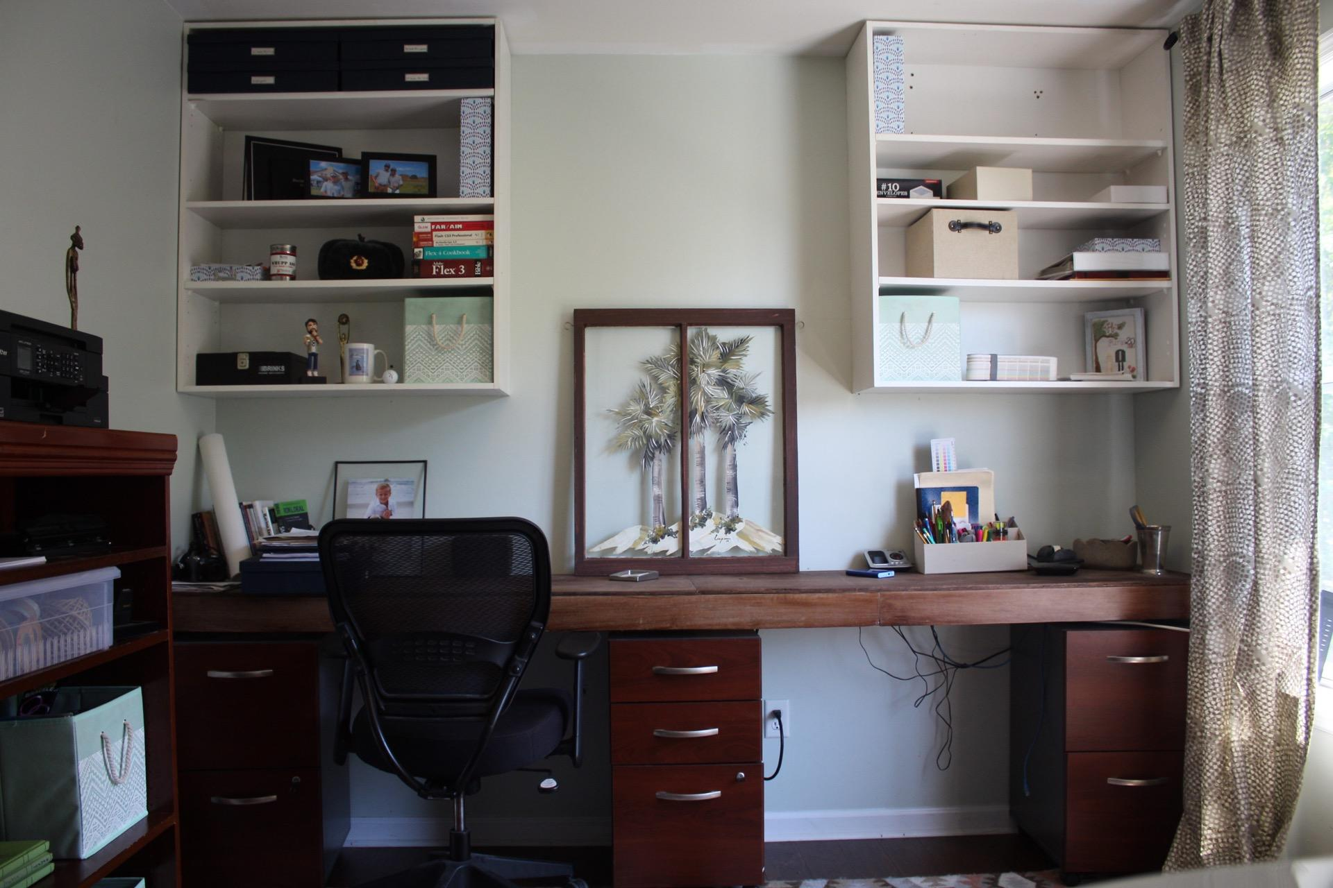Horlbeck Creek Homes For Sale - 2838 Tradewind, Mount Pleasant, SC - 15
