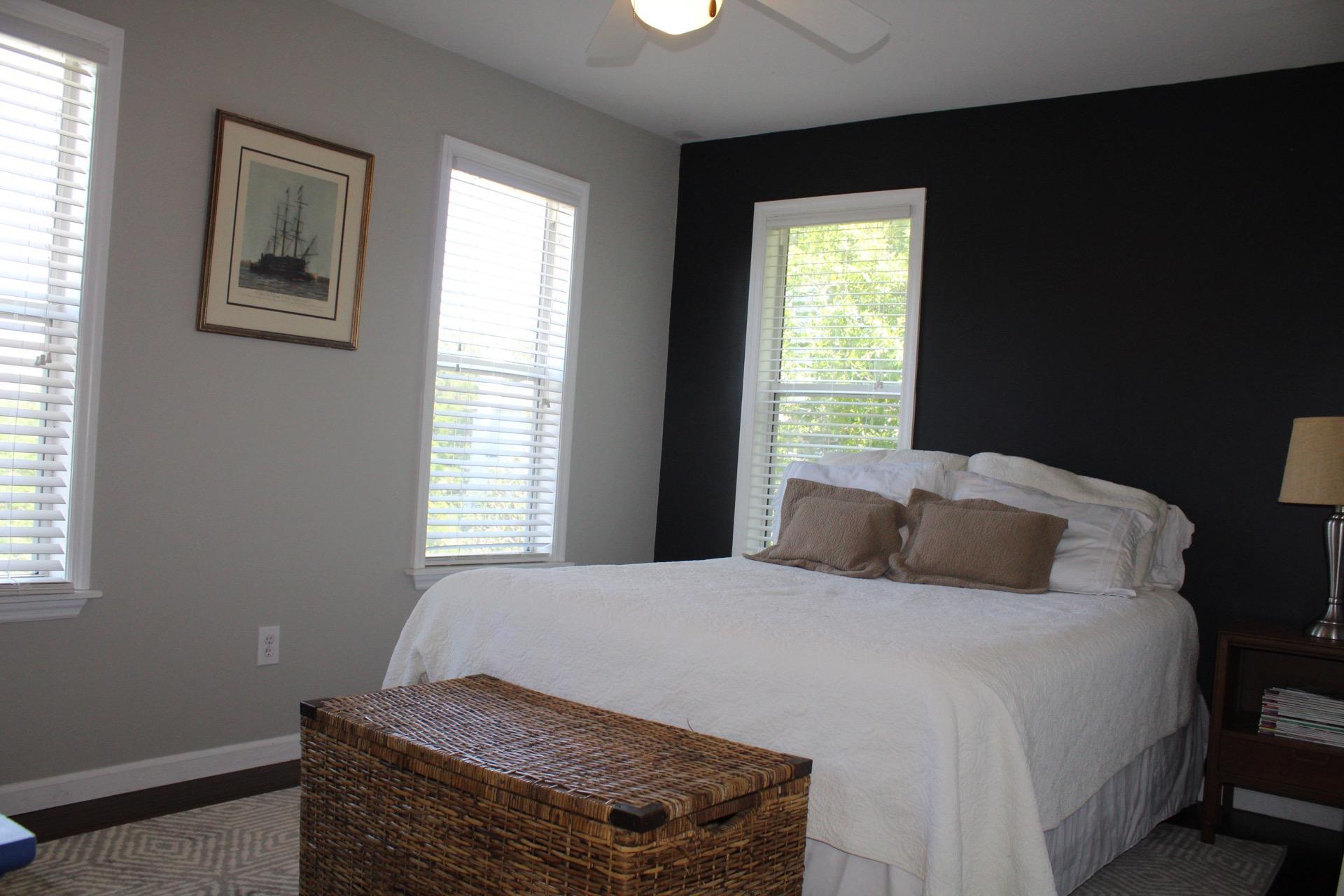 Horlbeck Creek Homes For Sale - 2838 Tradewind, Mount Pleasant, SC - 14