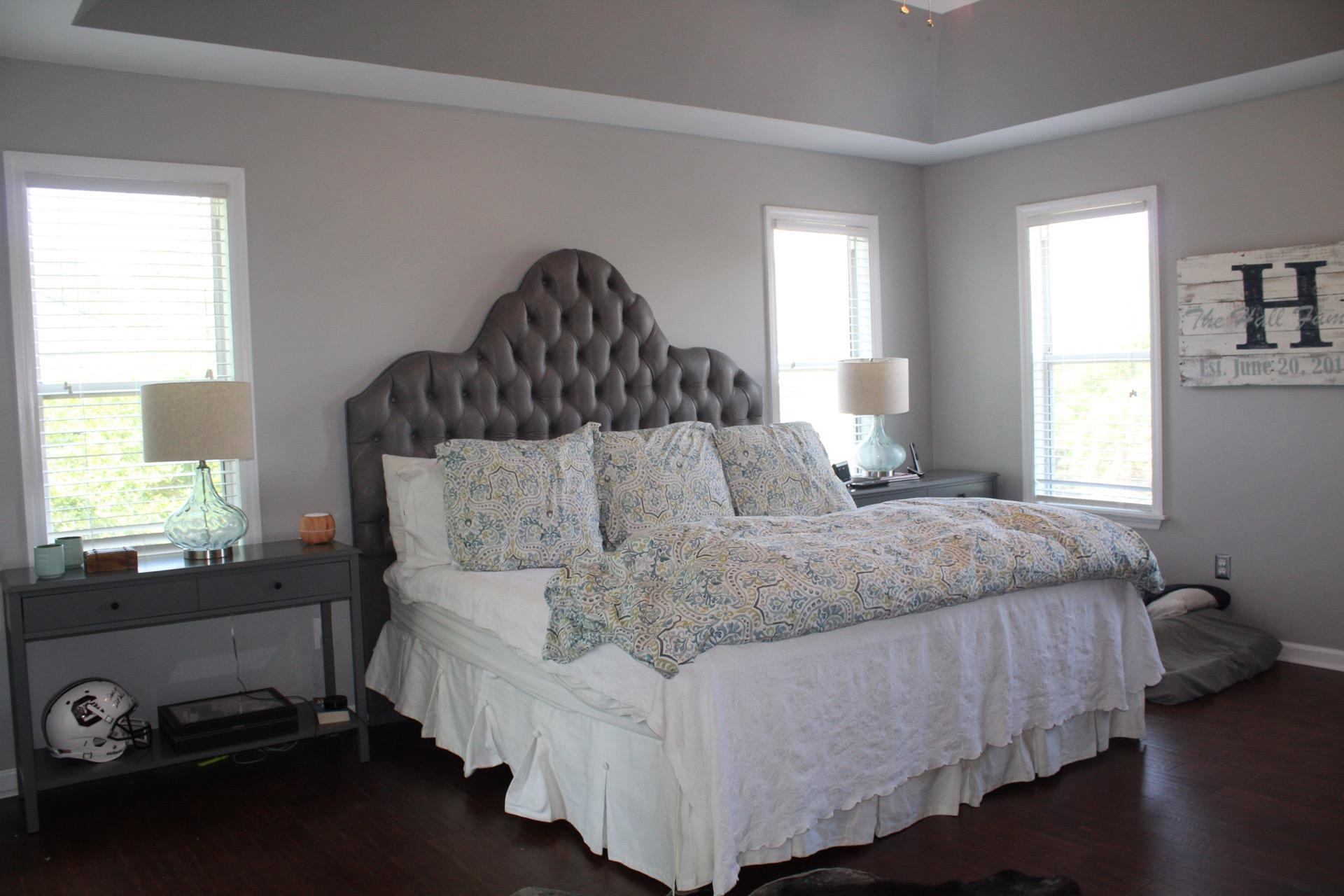 Horlbeck Creek Homes For Sale - 2838 Tradewind, Mount Pleasant, SC - 18