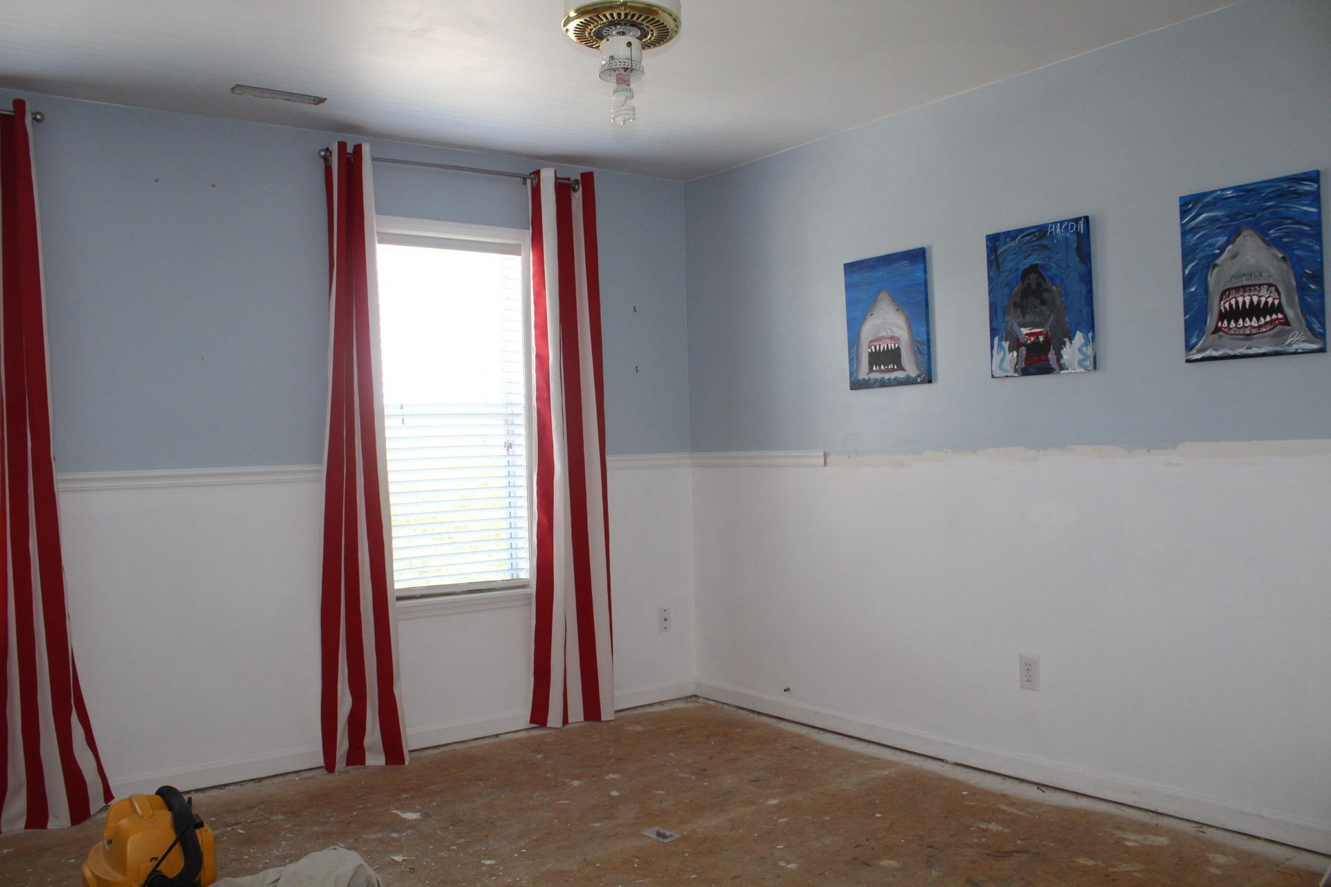 Horlbeck Creek Homes For Sale - 2838 Tradewind, Mount Pleasant, SC - 16