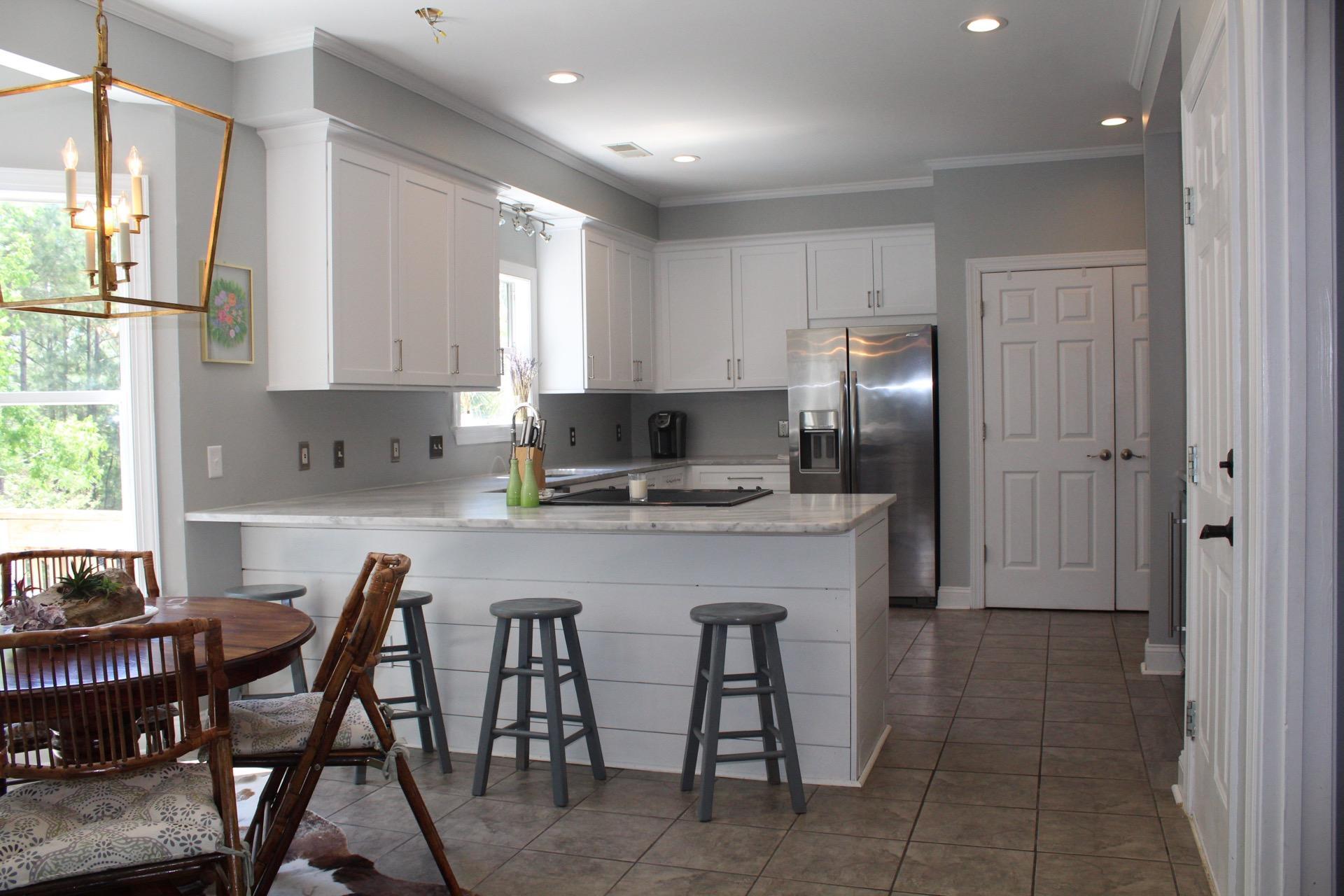 Horlbeck Creek Homes For Sale - 2838 Tradewind, Mount Pleasant, SC - 1
