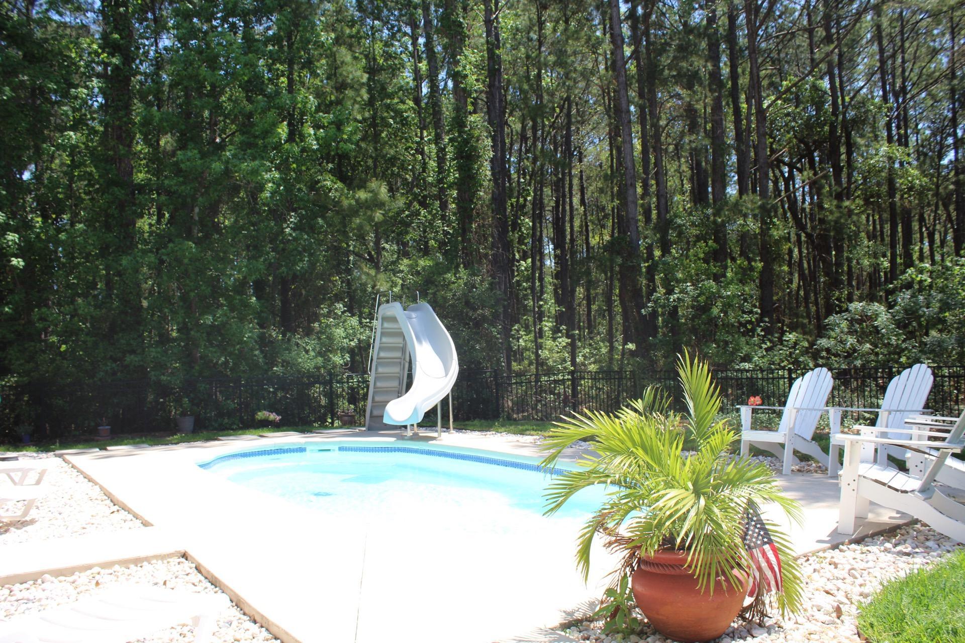 Horlbeck Creek Homes For Sale - 2838 Tradewind, Mount Pleasant, SC - 10