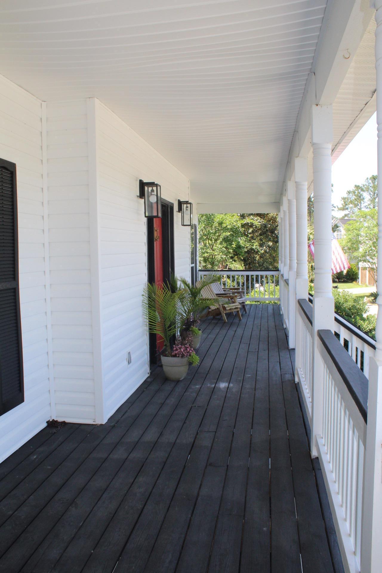 Horlbeck Creek Homes For Sale - 2838 Tradewind, Mount Pleasant, SC - 5