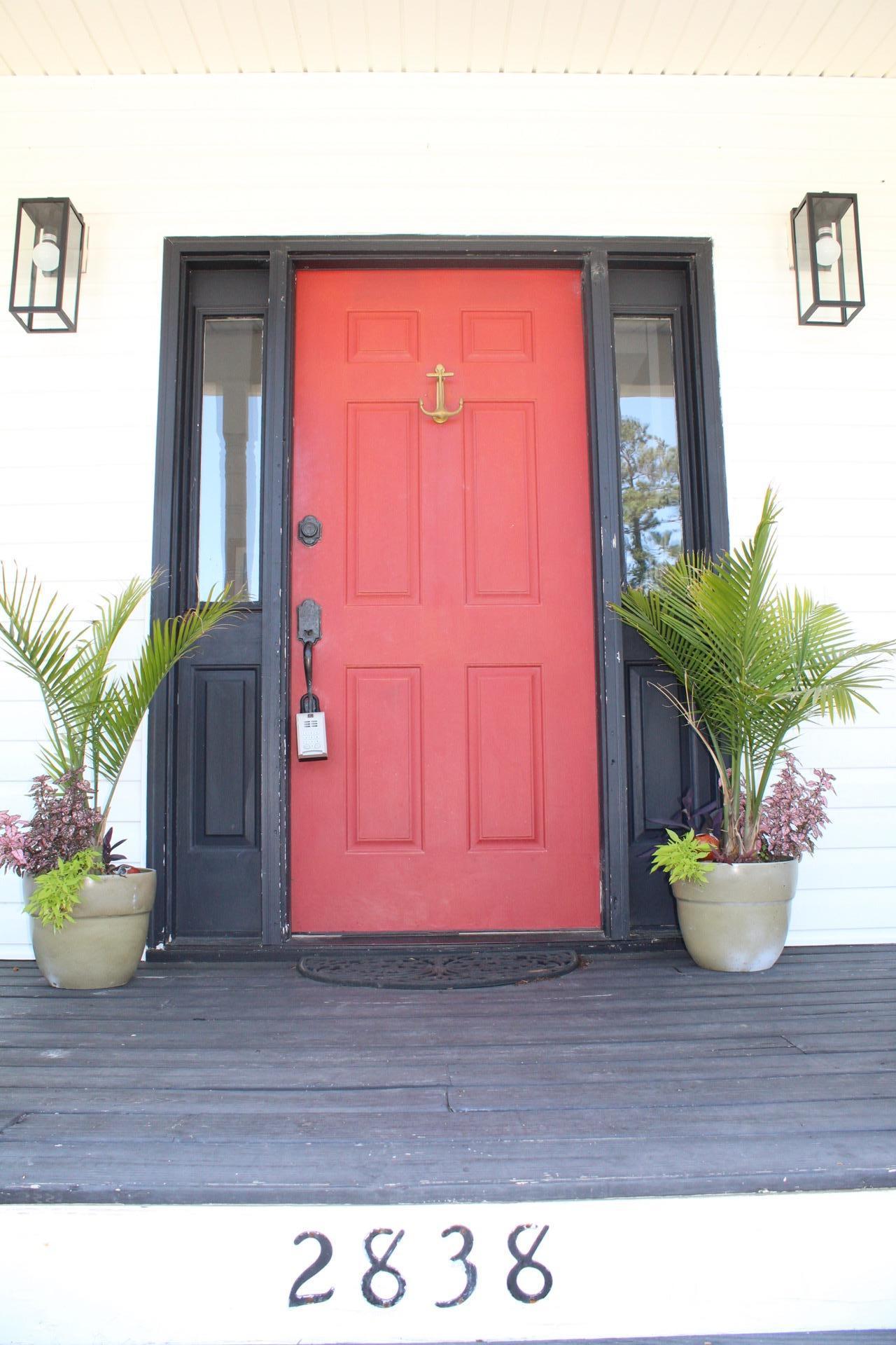 Horlbeck Creek Homes For Sale - 2838 Tradewind, Mount Pleasant, SC - 8