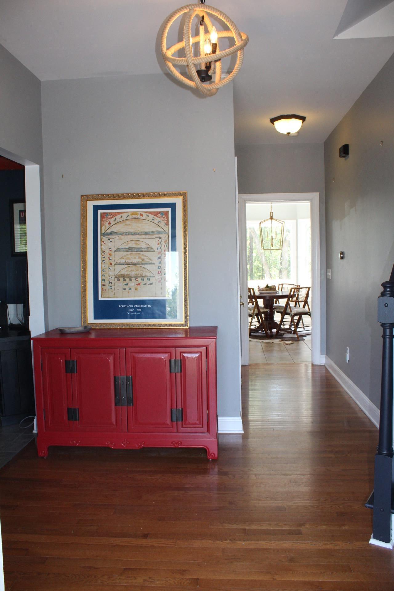 Horlbeck Creek Homes For Sale - 2838 Tradewind, Mount Pleasant, SC - 6