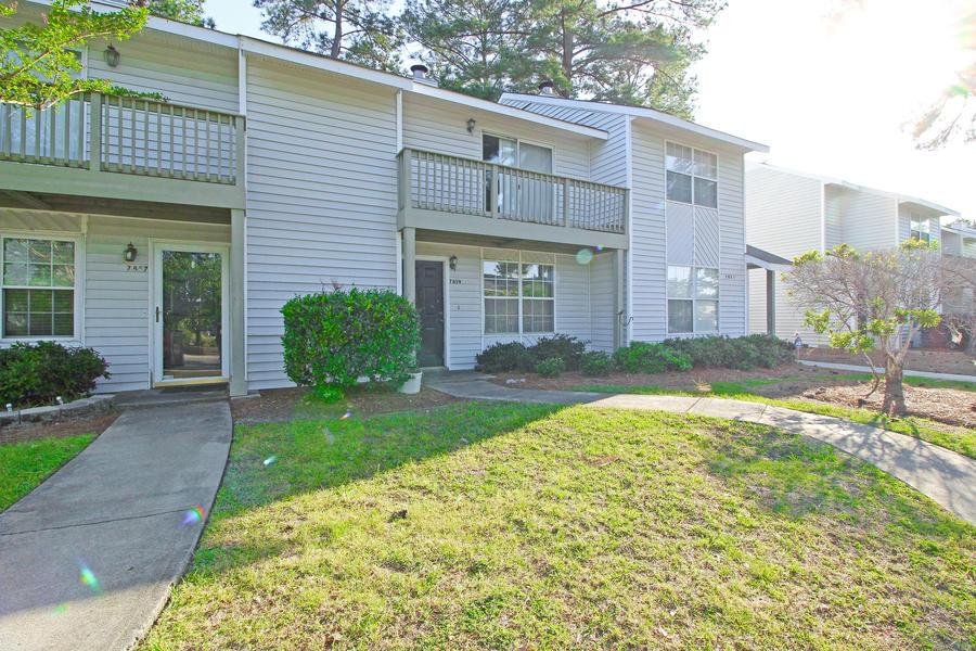 Fireside Homes For Sale - 7859 Sandida, North Charleston, SC - 1