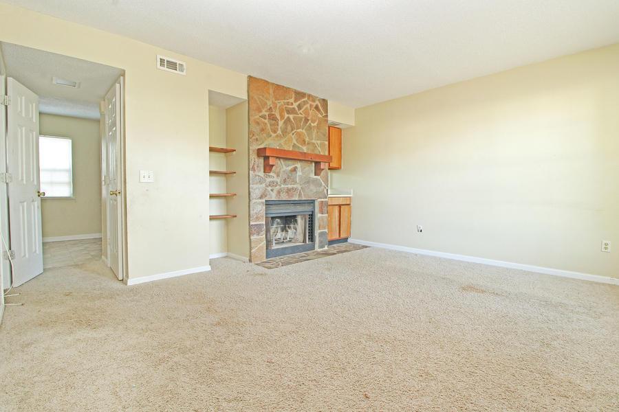 Fireside Homes For Sale - 7859 Sandida, North Charleston, SC - 2
