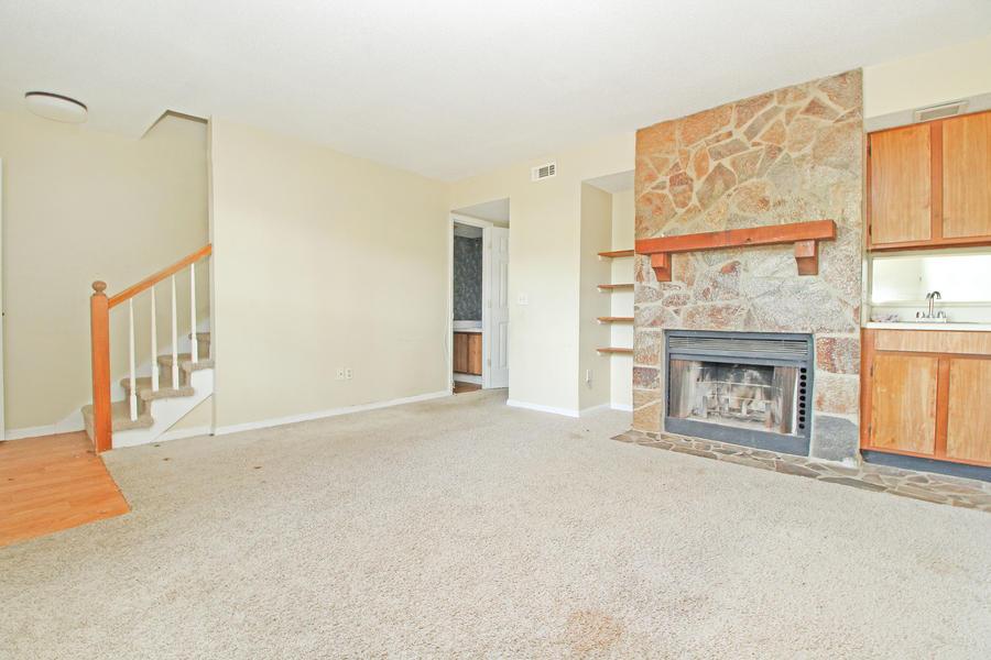 Fireside Homes For Sale - 7859 Sandida, North Charleston, SC - 3