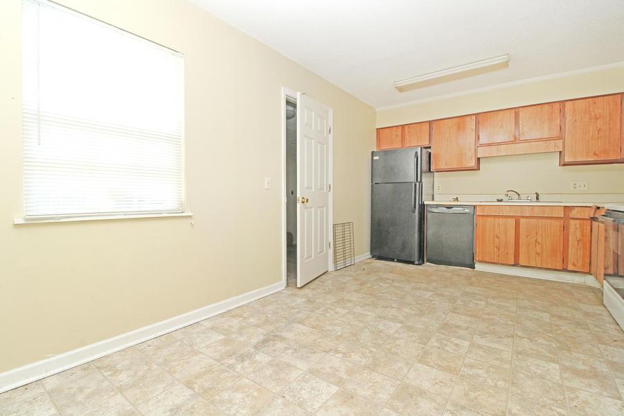 Fireside Homes For Sale - 7859 Sandida, North Charleston, SC - 4