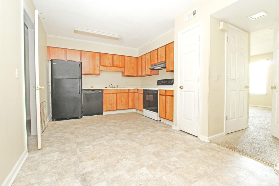Fireside Homes For Sale - 7859 Sandida, North Charleston, SC - 5