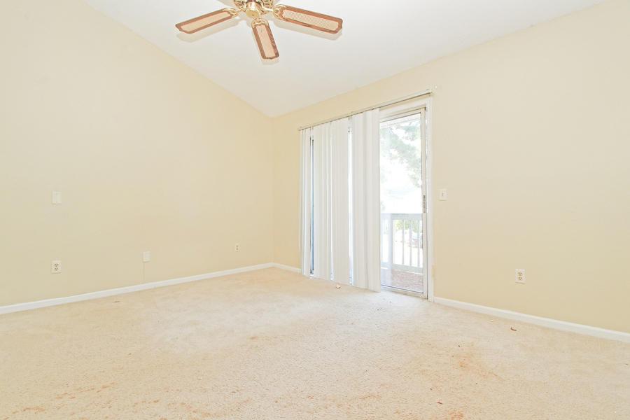 Fireside Homes For Sale - 7859 Sandida, North Charleston, SC - 7