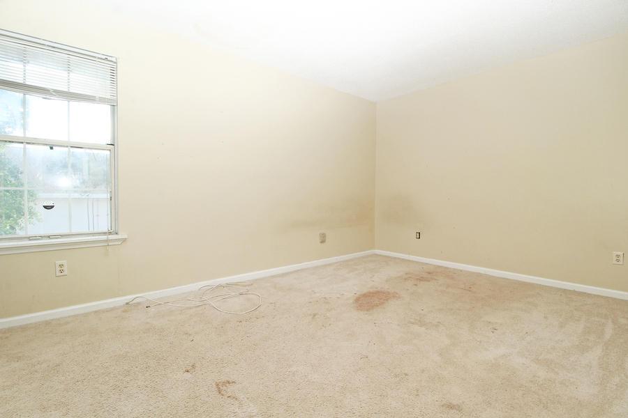 Fireside Homes For Sale - 7859 Sandida, North Charleston, SC - 10