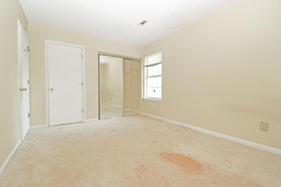 Fireside Homes For Sale - 7859 Sandida, North Charleston, SC - 11
