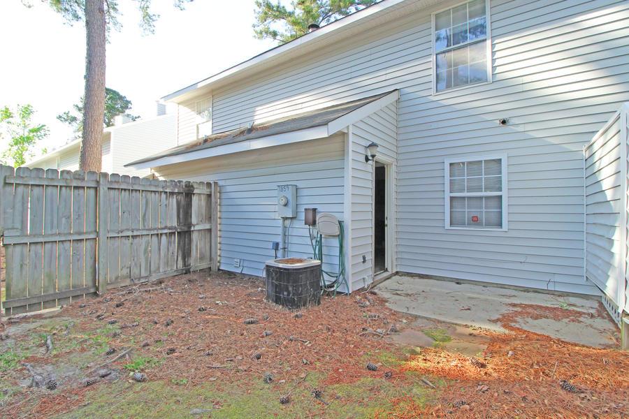 Fireside Homes For Sale - 7859 Sandida, North Charleston, SC - 12