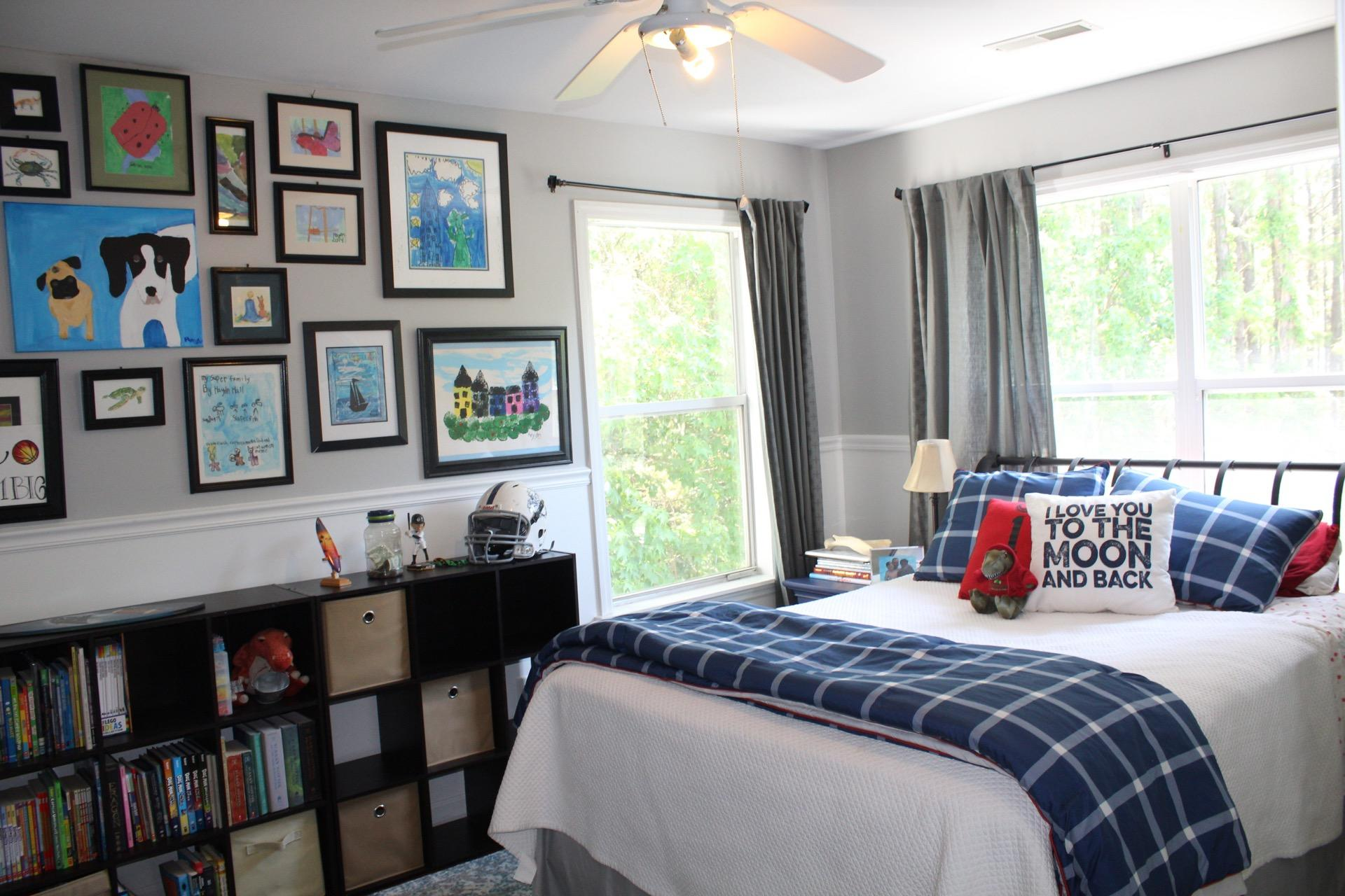 Horlbeck Creek Homes For Sale - 2838 Tradewind, Mount Pleasant, SC - 13