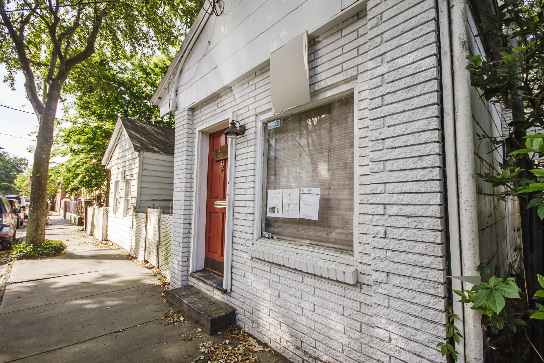 23 Ashe Street Charleston, SC 29403