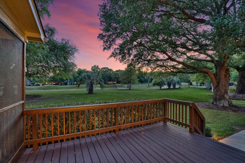 Charleston National Homes For Sale - 1227 Medinah, Mount Pleasant, SC - 18