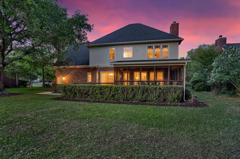 Charleston National Homes For Sale - 1227 Medinah, Mount Pleasant, SC - 14